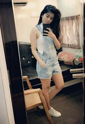 Alpitai Escorts in Surat