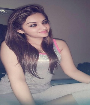 Bhurivel Escort